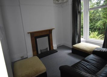 4 bed property to rent in Brynmill Terrace, Brynmill, Swansea SA2