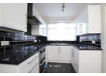 Thumbnail 5 bedroom semi-detached house to rent in Blake Close, Rainham