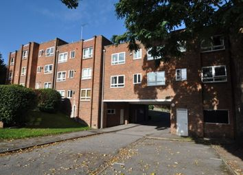 Thumbnail 1 bed flat to rent in Harvey Road, Guildford