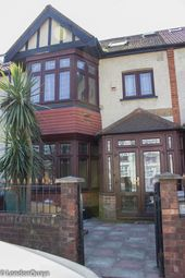 5 bed detached house to rent in Katherine Road, London E7