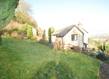 Thumbnail 3 bed detached house for sale in Symonds Yat, Ross-On-Wye