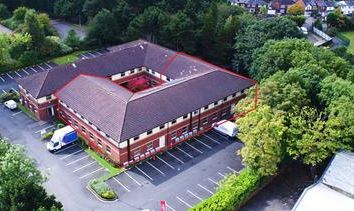 Thumbnail Office for sale in Pinewood, Bell Heath Way, Woodgate Valley Business Park, Birmingham