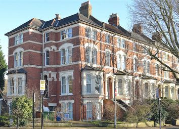 1 Bedrooms Flat to rent in Lordship Lane, East Dulwich, London SE22