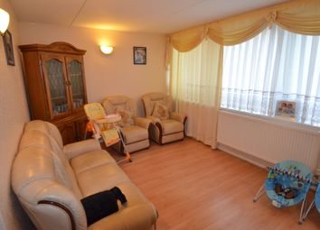Thumbnail 3 bed flat to rent in Honeyfield, Finsbury / London