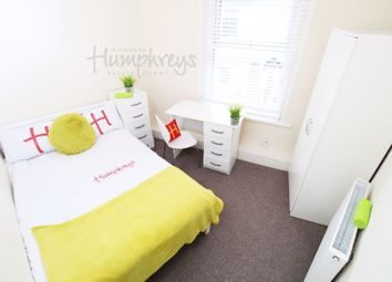 4 bed shared accommodation to rent in Olinda Street, Portsmouth PO1
