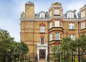 Thumbnail 2 bed flat to rent in Bullingham Mansions, Pitt Street, London