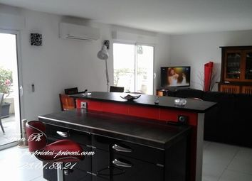 Thumbnail 3 bed apartment for sale in 34350, Valras-Plage, Fr