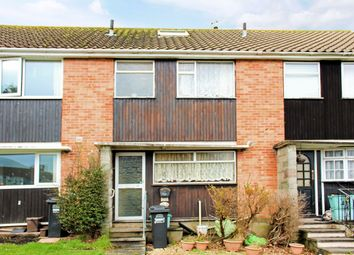 2 bed terraced house for sale in The Weind, Worle BS22