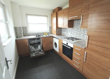 2 bed flat for sale in Kingfisher Place, Dunfermline KY11