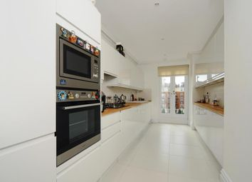 Thumbnail 2 bedroom flat to rent in Richmond Bridge, East Twickenham