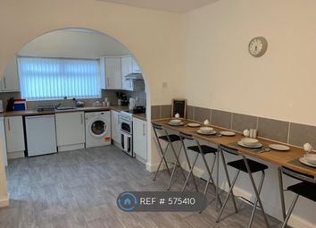 Thumbnail Room to rent in Stalmine Road, Walton