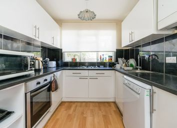 Thumbnail 4 bed property to rent in Vera Road, Fulham