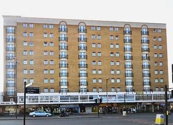 Thumbnail 2 bed flat for sale in High Street, Hounslow
