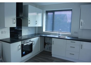 Thumbnail 3 bed detached house to rent in Findhorn Street, Dundee