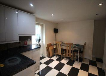 Thumbnail Room to rent in Kingsnorth Road, Ashford