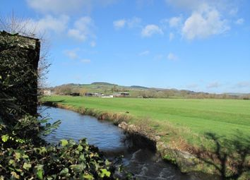 Thumbnail Land for sale in Town Mill, Rosemary Lane, Colyton