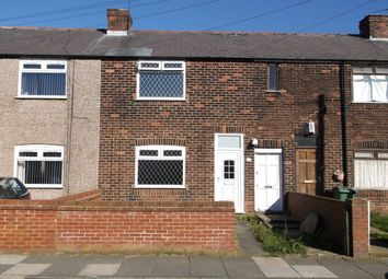 Thumbnail 3 bedroom terraced house to rent in Bentley Street, Clock Face, St. Helens