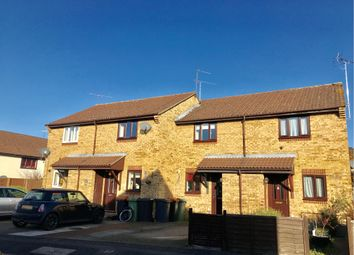 Thumbnail 2 bed property to rent in Millstream Way, Leighton Buzzard
