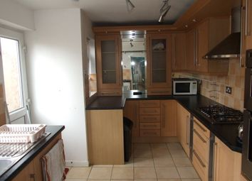Thumbnail 3 bedroom terraced house for sale in Wellesley Road, Middlesbrough