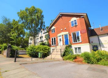 2 bed maisonette for sale in 2 Lorne Road, Prenton CH43