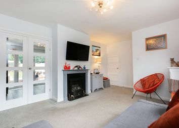 Thumbnail 3 bed terraced house for sale in Medway Drive, Forest Row