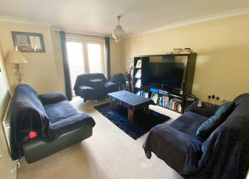 Marshall Square, Banister Park, Southampton SO15. 2 bed flat for sale