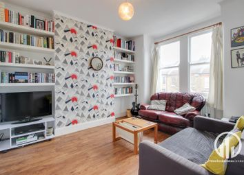 Thumbnail 2 bed flat for sale in Elthruda Road, Hither Green, London