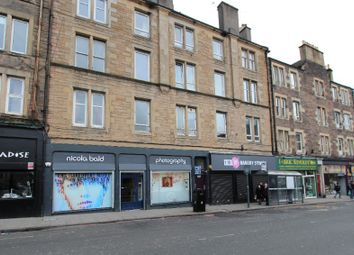 1 bed flat to rent in Dalry Road, Dalry, Edinburgh EH11