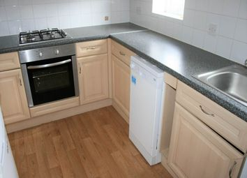 Thumbnail 3 bed property to rent in Standfield Close, Aylesbury