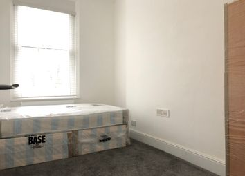 Thumbnail Room to rent in Bow Road, Bow Church