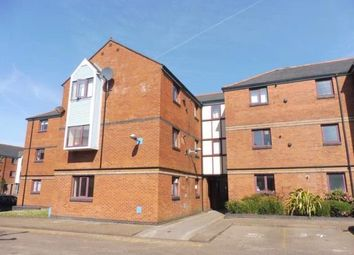 Thumbnail 1 bed flat to rent in St Nicholas Square, Maritime Quarter, Swansea