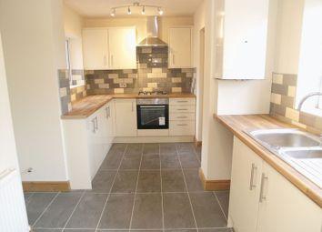Thumbnail 3 bed semi-detached house for sale in Stourbridge, Wordsley, Harrison Road