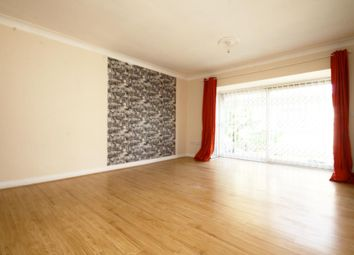 Thumbnail 6 bed property to rent in Colvin Road, Thornton Heath, Surrey