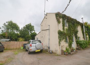 Thumbnail 4 bed detached house for sale in Station Road, Newnham