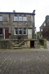 Thumbnail 3 bed cottage to rent in 24 Smithwell Lane, Heptonstall, Hebden Bridge
