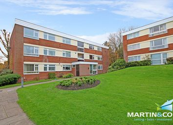 2 bed flat to rent in Michael Court, Bristol Road, Edgbaston B5