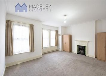 Thumbnail 6 bed property to rent in Derwentwater Road, London
