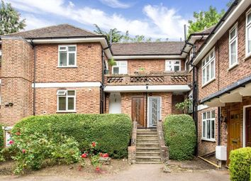 2 bed maisonette for sale in High Trees, 1071 High Road, Whetstone N20