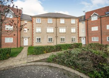 2 bed flat for sale in Colchester, Essex, United Kingdom CO3
