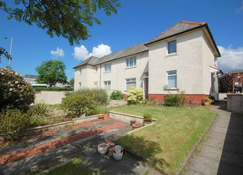 2 bed flat for sale in East Thomson Street, Clydebank G81