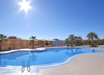 Thumbnail 2 bed terraced house for sale in Benitachell, Alicante, Spain