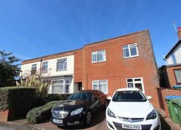 Thumbnail 2 bed flat to rent in Upper Shirley Avenue, Shirley, Southampton
