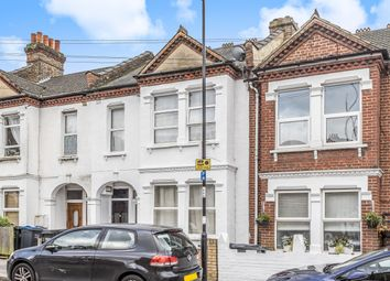 2 bed maisonette for sale in Hythe Road, Thornton Heath CR7