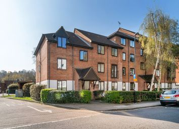 Thumbnail 1 bedroom flat for sale in High Street, Purley, Surrey
