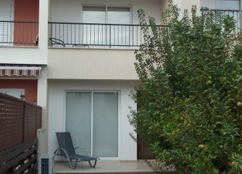 Thumbnail 2 bed town house for sale in Mandri, Mandria Pafou, Paphos, Cyprus
