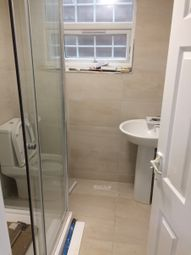 Thumbnail Room to rent in Arborfield Close, Slough