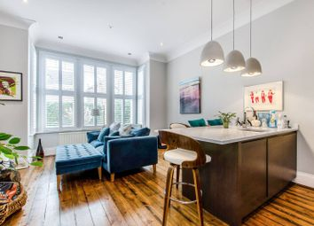 Thumbnail 1 bed flat to rent in King's Road, Richmond