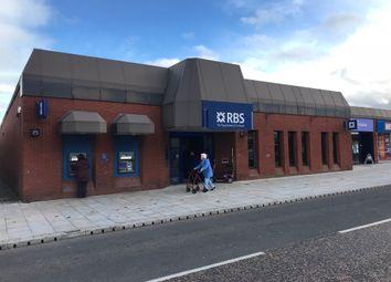 Thumbnail Retail premises to let in Station Road, Bamber Bridge