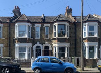 Thumbnail 3 bed terraced house to rent in Leahurst Road, Hither Green