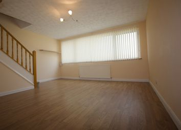Thumbnail 3 bed terraced house to rent in Dedworth Road, Windsor, Berkshire